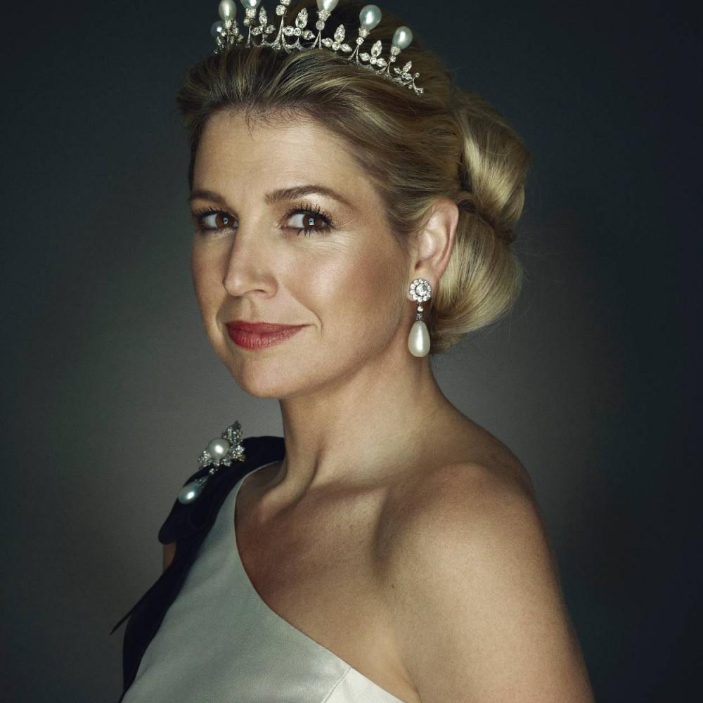 Хорошо ли вы знаете королевскую семью Нидерландов?