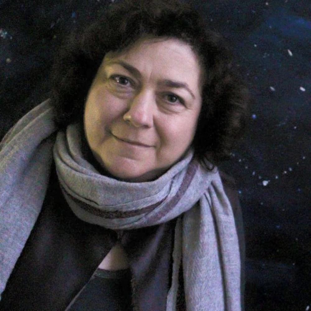 Юлия Десятникова: «Мы создаем для детей мир, наполненный эмоциями и интересом»