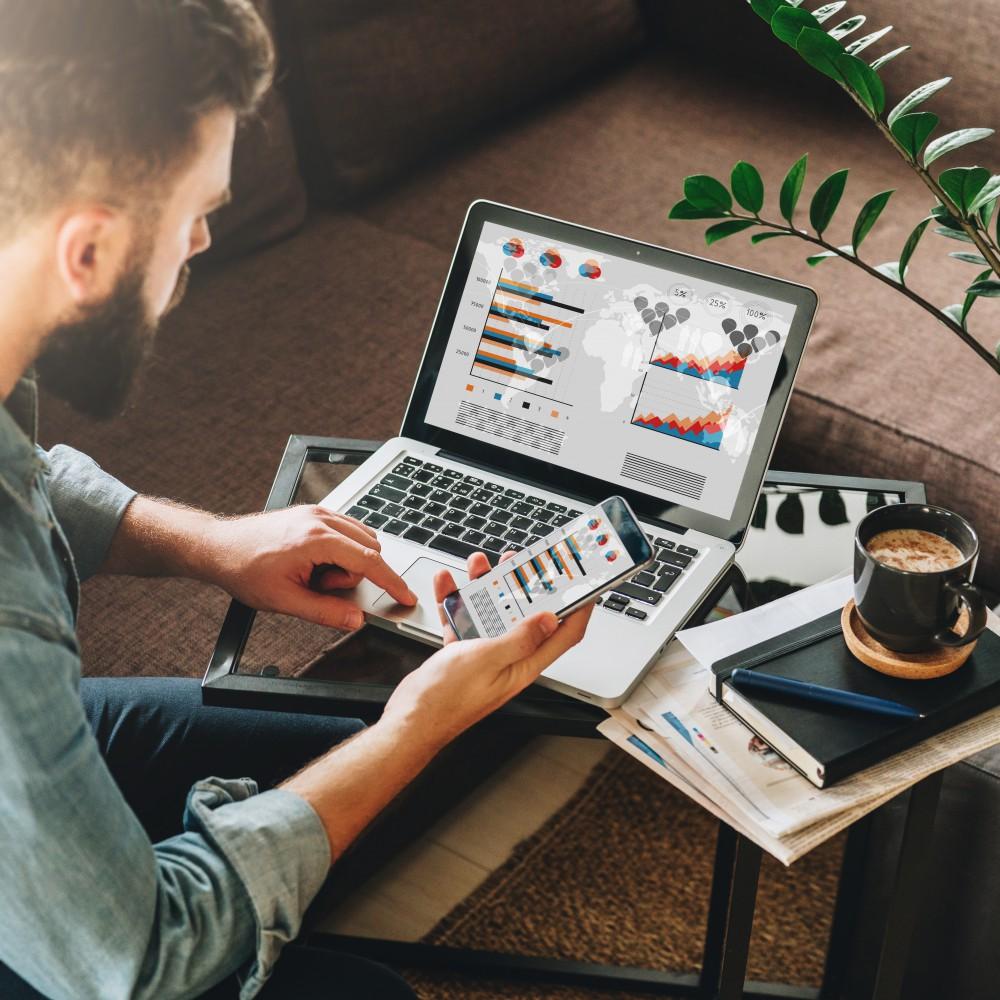Прокачиваем навык самообразования: лучшие ресурсы для учебы онлайн