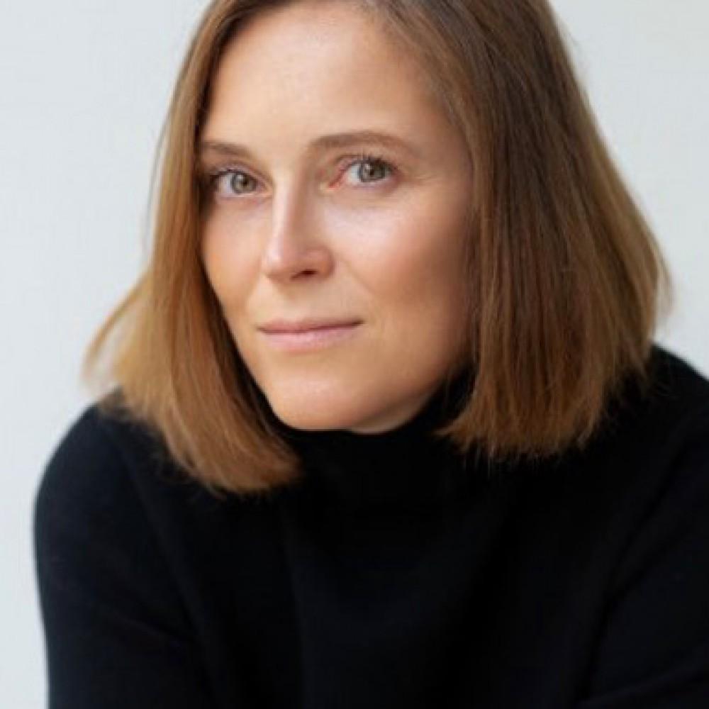Наталья Ремиш.  Хороший человек, который меняет наших детей и мир вокруг них