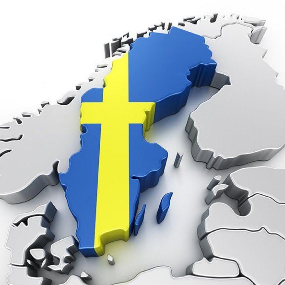 Провал или победа ? О единственной стране Европы, которая не поддалась ковидной панике.