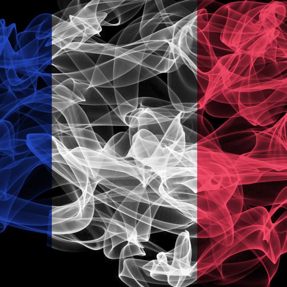 Корпоративный батл. Аня Одуваня о том, как уживаются в офисе французы  и нидерландцы