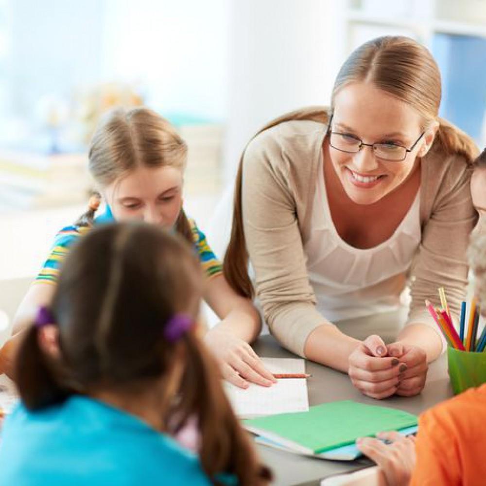 Личные границы ребенка, антибуллинг и обязательное удовольствие. Начальная школа в Нидерландах