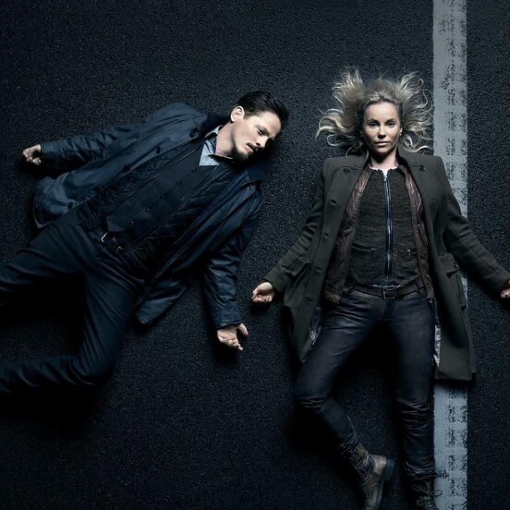 Не только хюгге. Почему мы обожаем мрачные скандинавские детективы,  смотрим сериал