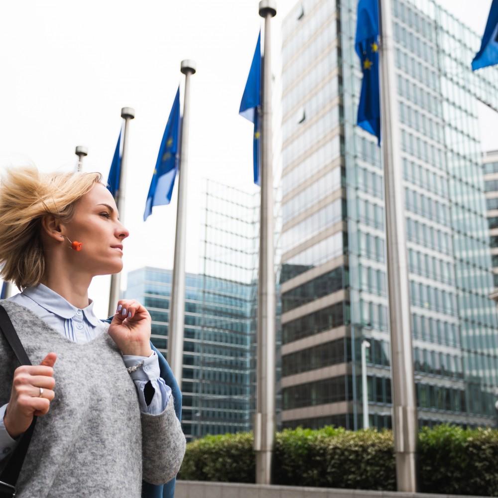 Обзор востребованных европейских профессий в Европе и советы переезжающим по рабочей визе
