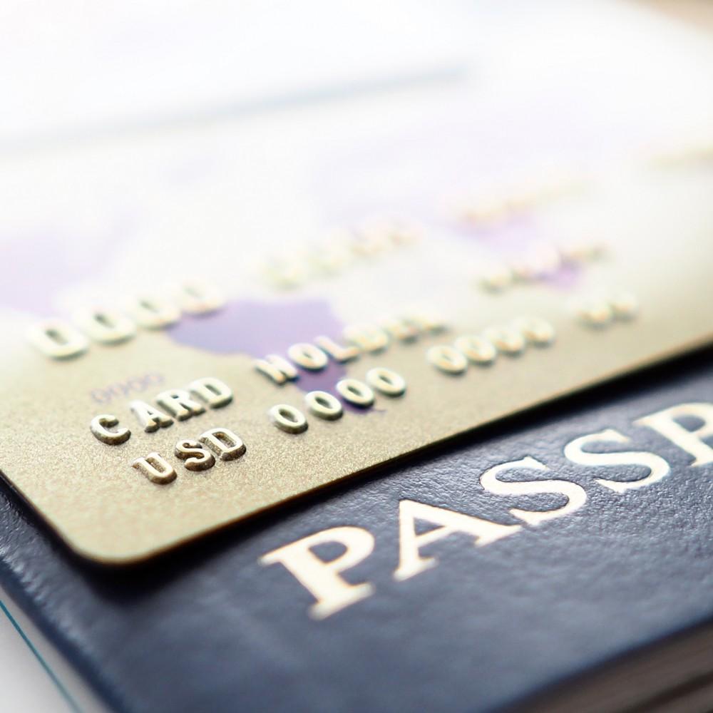 Золотой паспорт. Какие страны предоставляют гражданство за инвестиции и сколько придется заплатить