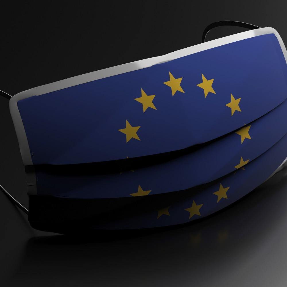 Галопом по Европам. Какие  страны ввели повторный локдаун