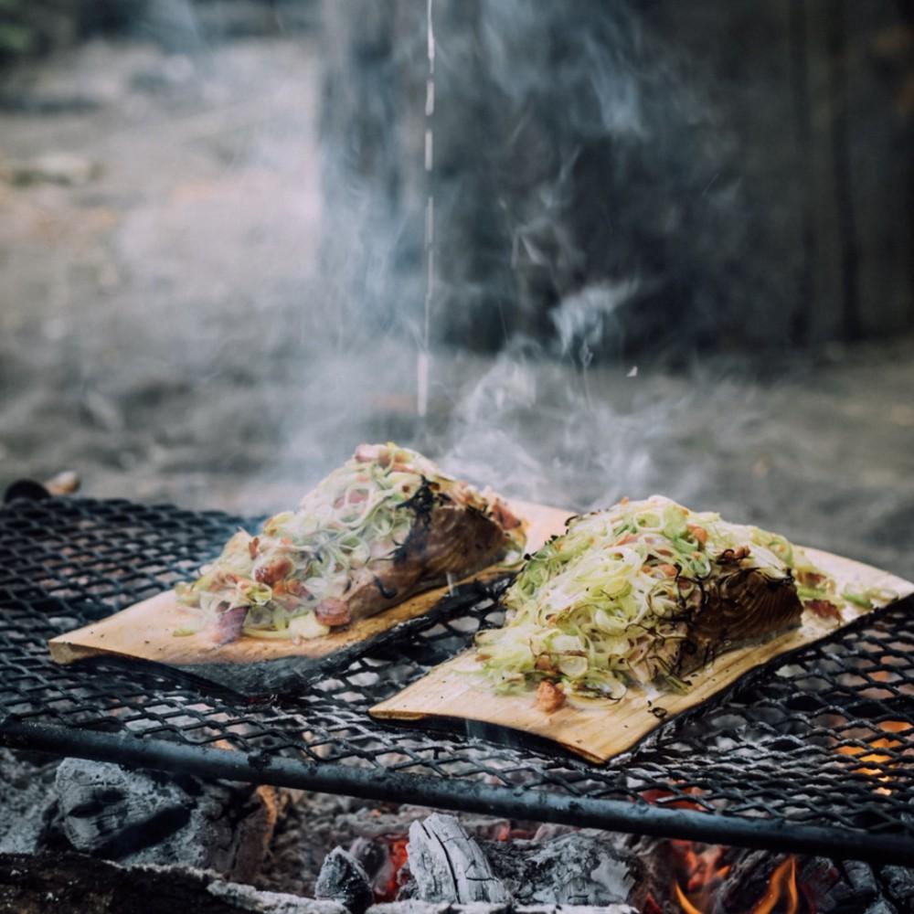 Лучшая уличная еда из 28 стран Европы