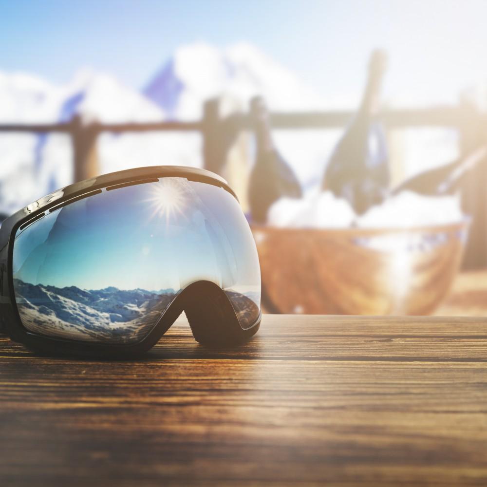 Какие горнолыжные курорты Европы будут открыты этой зимой