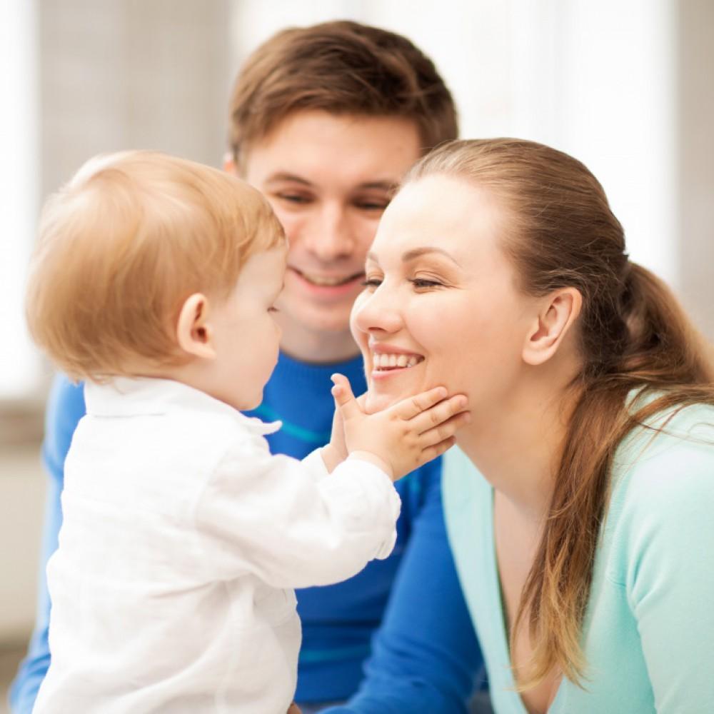 Проверка родителей на качество. Усыновление в Западной Европе.
