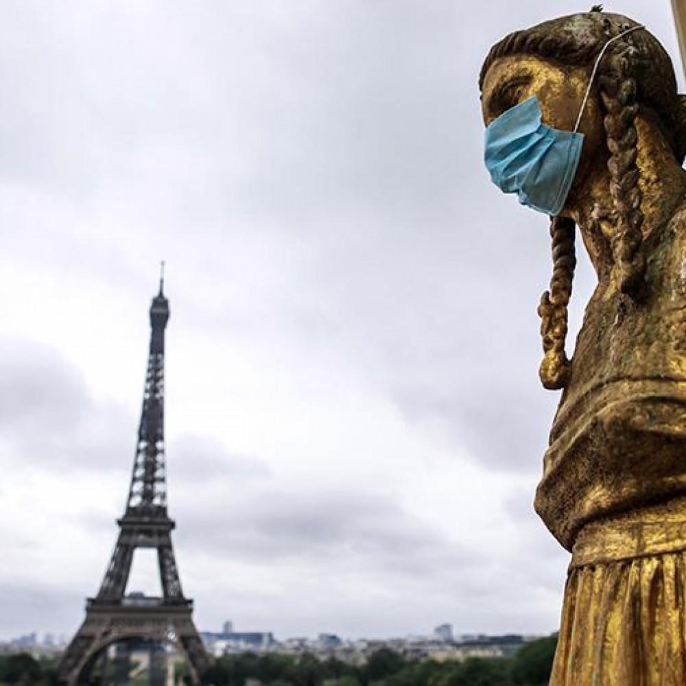 Екатерина Комова о том, как пандемия перекроила карту путешествий