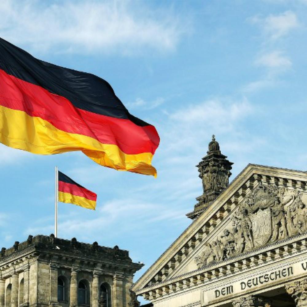 Все способы переезда в Германию