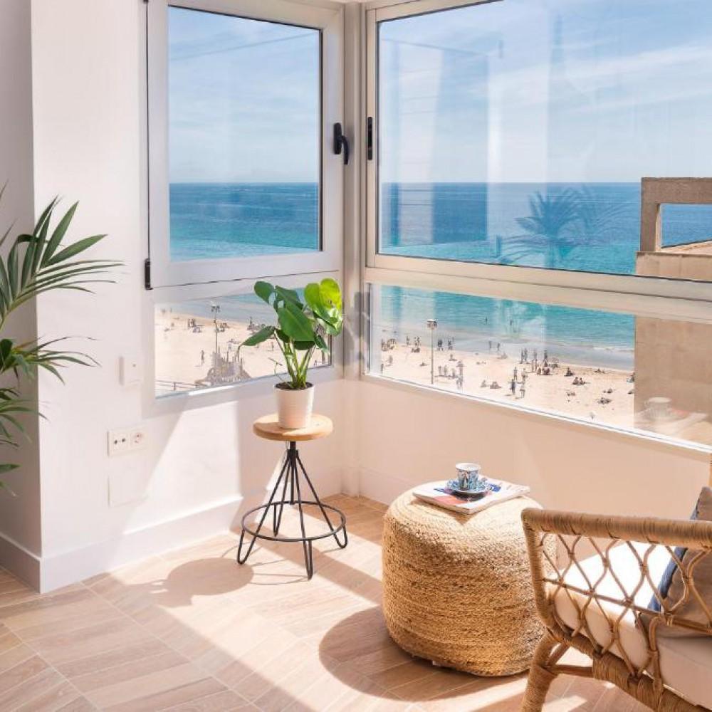 Топ-5 сервисов поиска лучших приватных аппартаментов для отпуска