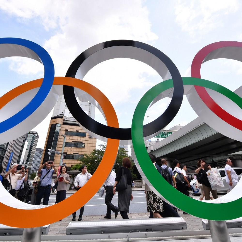 Скандалы, интриги, расследования. Эта странная Олимпиада Токио 2020