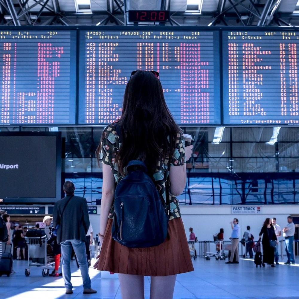 Переезд в Европу – мифы и страхи. Комментируют специалисты платформы Hello Move