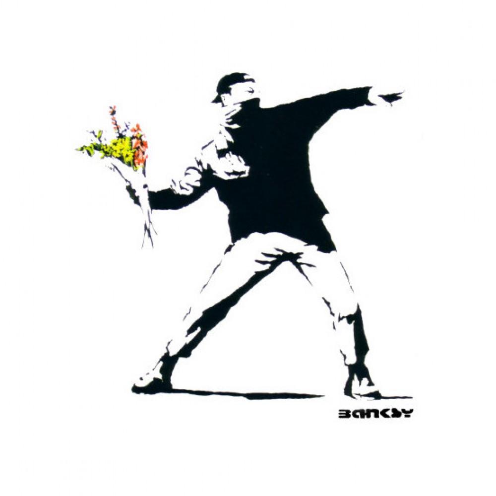 Ленивое морализаторство или восстание масс. Роман