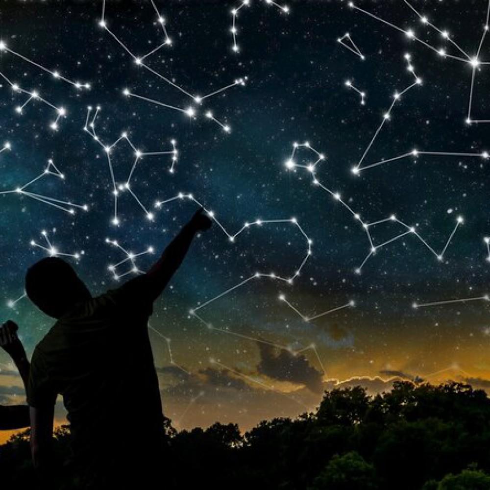 Географический гороскоп: знаки зодиака как страны Европы