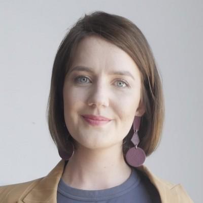 Анастасия Stacy Mills